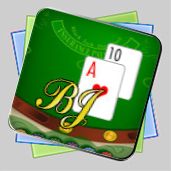 Classic Blackjack игра