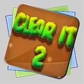 ClearIt 2 игра