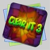 ClearIt 3 игра