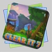 ClearIt 7 игра