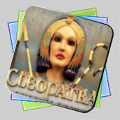 Cleopatra: A Queen's Destiny игра