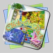 Click-O-Pack игра