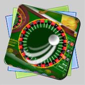 Classic Roulette игра