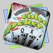 Club Vegas Casino Video Poker игра