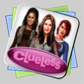 Clueless игра