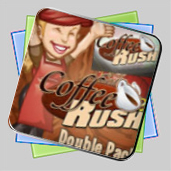 Coffee Rush: Double Pack игра
