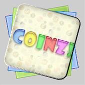 Coinz игра