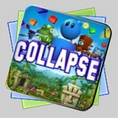 Collapse! игра