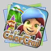 Color Trail игра