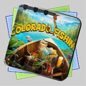 Colorado Fishing игра