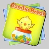 Combo Break игра