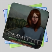 Committed: Mystery at Shady Pines Premium Edition игра