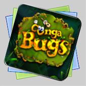 Conga Bugs игра