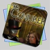 The Conjurer игра