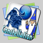 Constellations игра