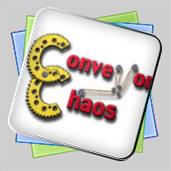 Conveyor Chaos игра