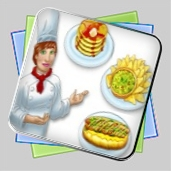 Шеф-повар игра