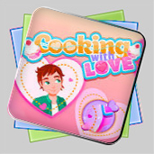 Cooking With Love игра