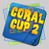 Coral Cup 2 игра