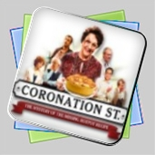 Coronation Street: Mystery of the Missing Hotpot Recipe игра
