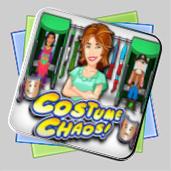 Costume Chaos игра