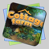 Cottage Farm игра
