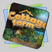 Cottage Farm игра