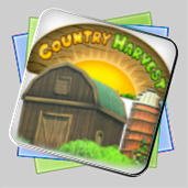Country Harvest игра