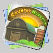 Country Harvest игра