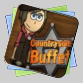 Countryside Buffet игра