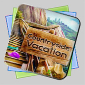 Countryside Vacation игра