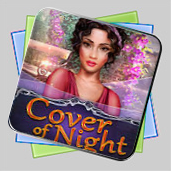 Cover Of Night игра