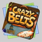 Crazy Belts игра