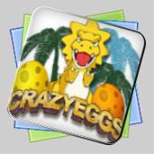 Crazy Eggs игра
