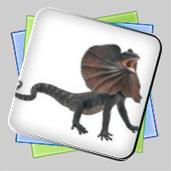 Creature Collection игра