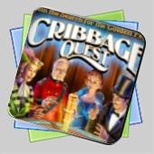 Cribbage Quest игра