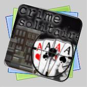 Crime Solitaire игра