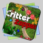Critter Zapper игра