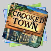 Crooked Town игра