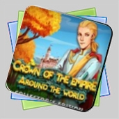 Crown Of The Empire: Around the World Collector's Edition игра