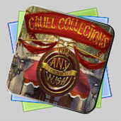 Cruel Collections: The Any Wish Hotel игра