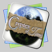 Cryptex of Time игра