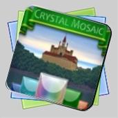 Crystal Mosaic игра