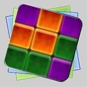 Cube Crash 2 игра