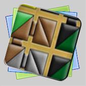 Cubes Invasion игра