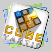 Cubetastic игра