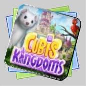 Cubis Kingdoms Collector's Edition игра
