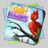 Cubis Kingdoms игра