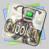 Cubology игра