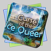 Curse of The Ice Queen игра
